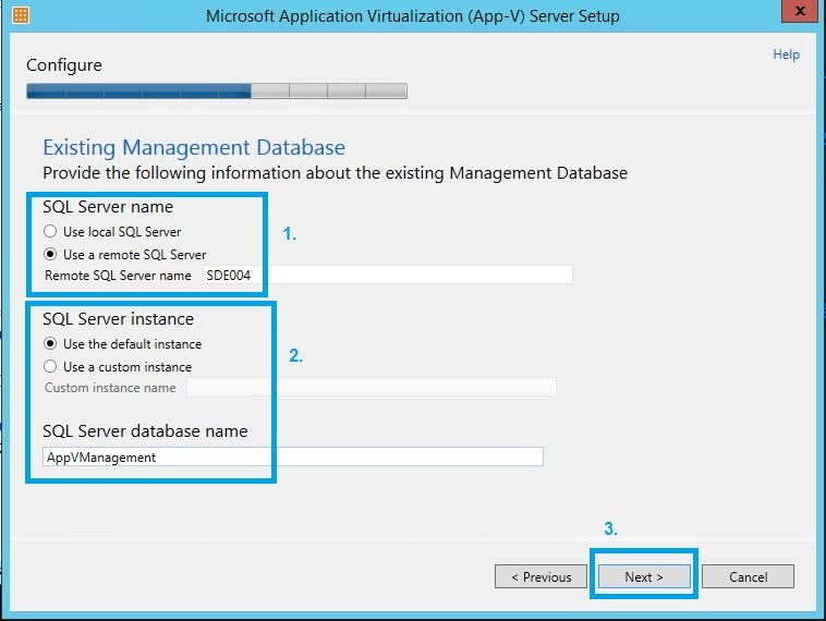 Top 12 Download Powershell 5 1 For Windows Server 2012 R2 - Gorgeous